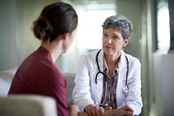 ¿Qué debo preguntarle a mi cardiólogo?