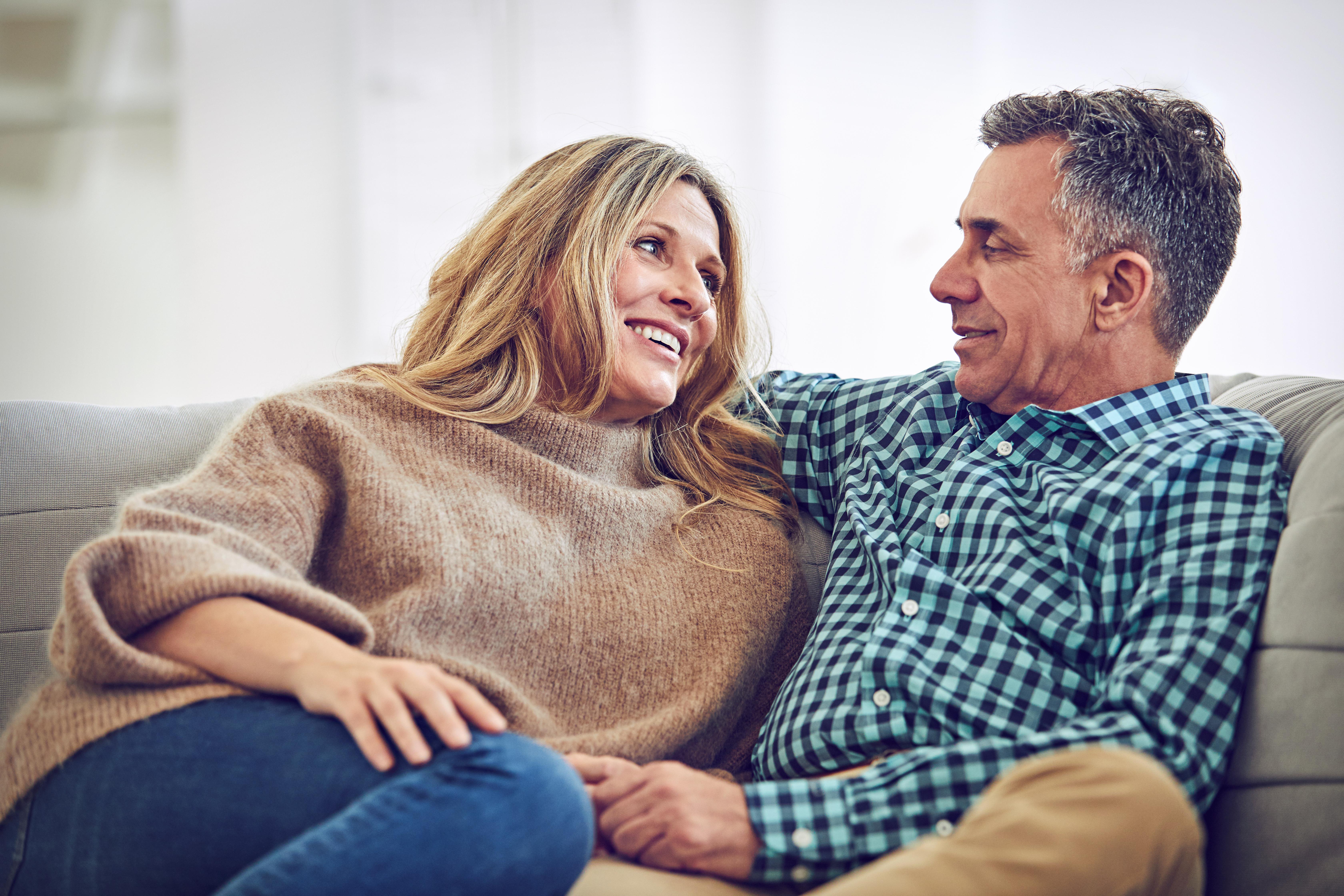 Cum se schimba viata sexuala dupa un infarct miocardic