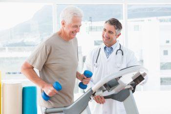 Amélioration de la santé de votre cœur