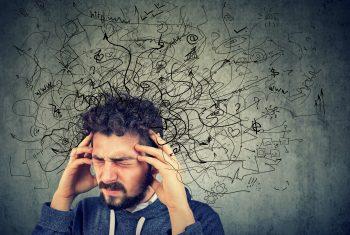 Стресс и сон